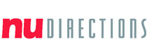NU Directions Logo